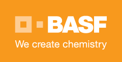 QATPSPRAYFOAM | We Create Chemistry